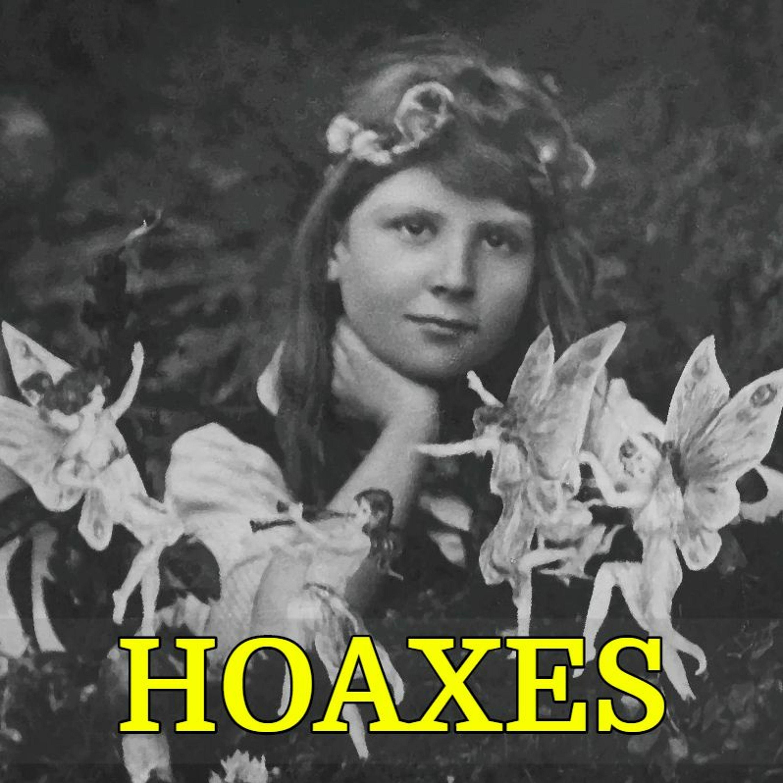 066 - Hoaxes