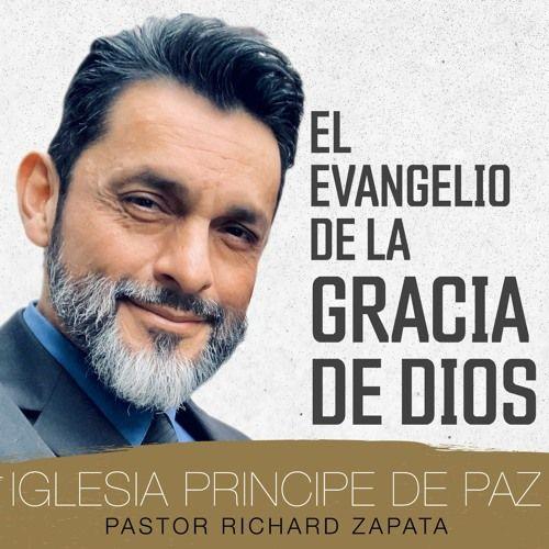 2/9/2020 - EL AMOR Y EL ARREPENTIMIENTO - LUCAS 14 Y 15