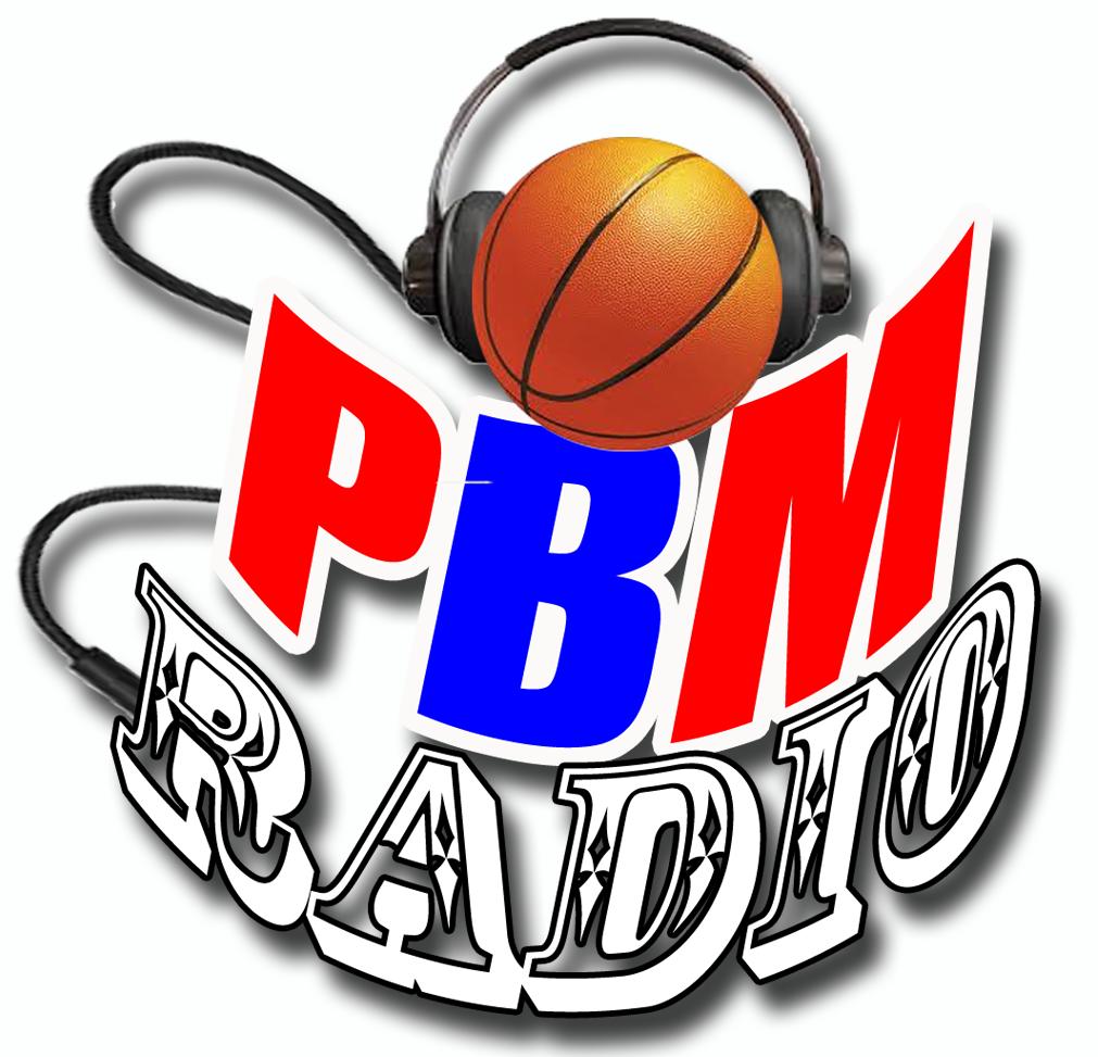 PBMradio Frisco Tourney Recap