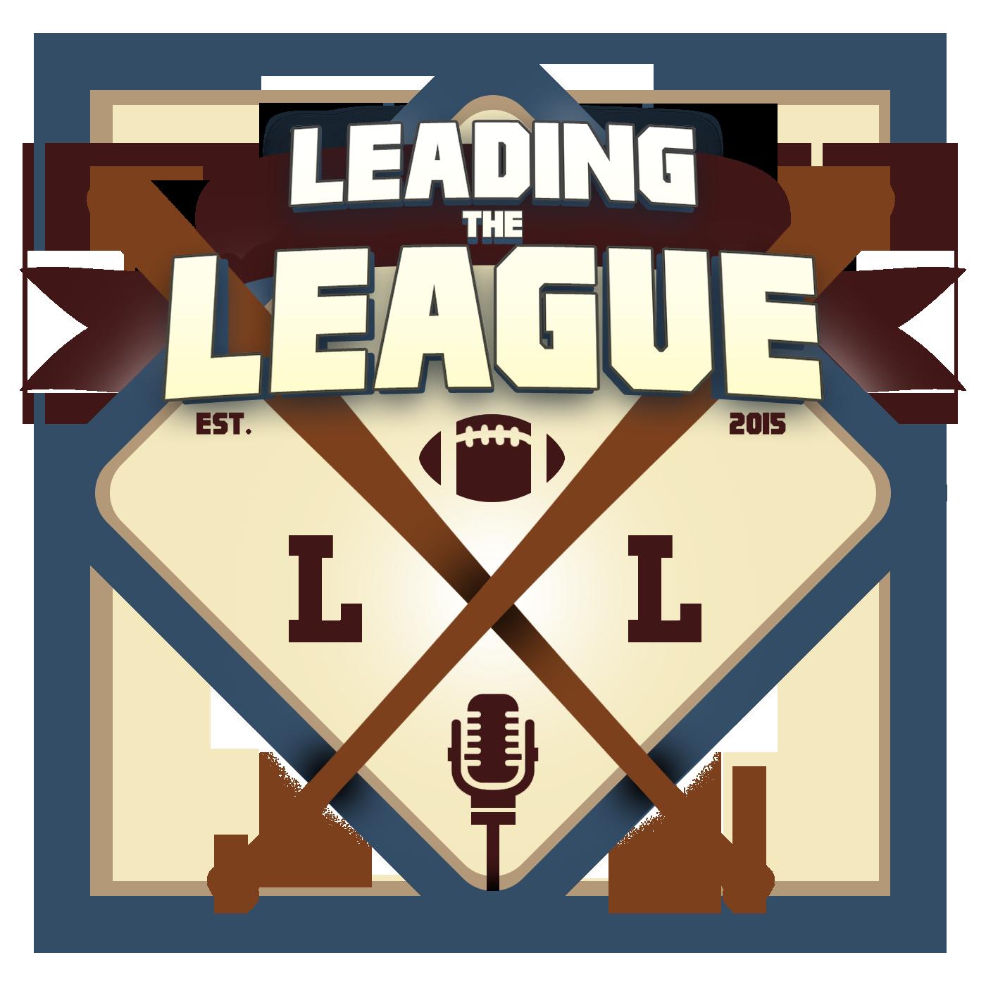 Fantasy Baseball - Ep. 15 - Joey Gallo Debuts & David Wright May Be Done