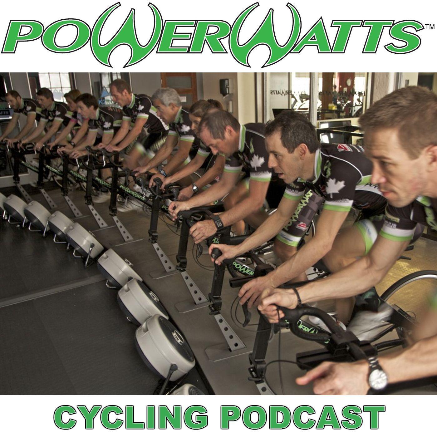 Episode 2. PowerWatts Podcast Q&A