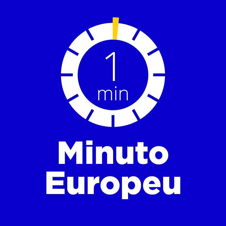 152. Uma Europa Mais Segura (com Carlos Coelho)