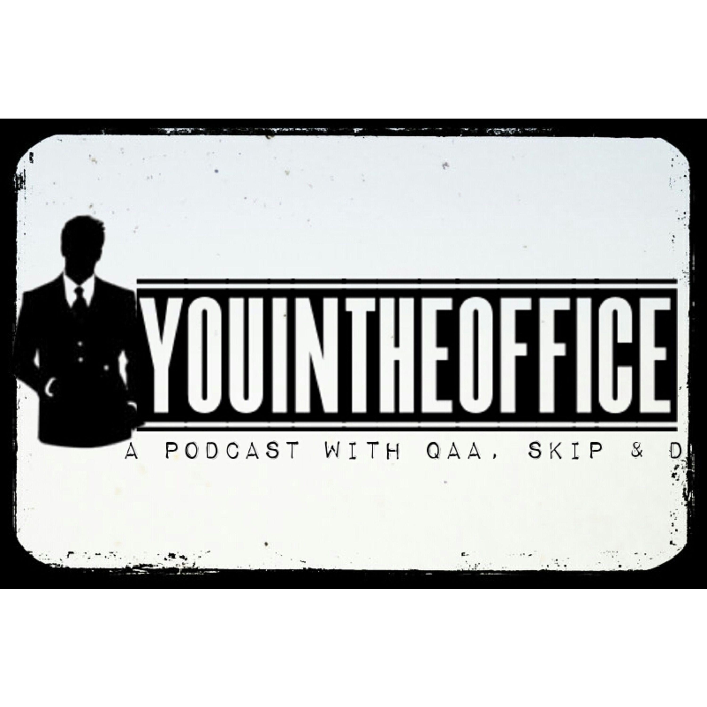 Episode 91 - The HighSchool Superstars