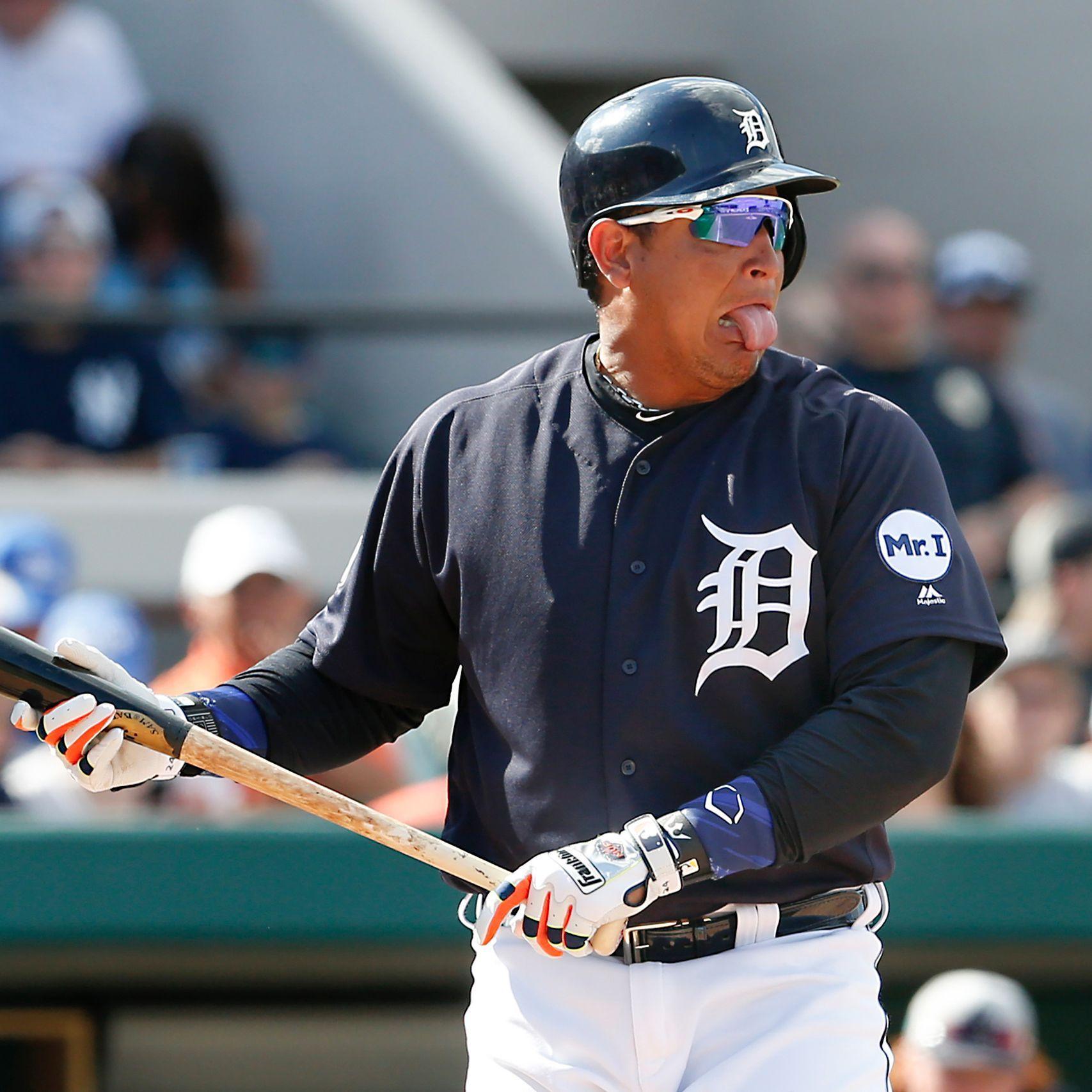 Talkin' Tigers: Previewing the MLB draft