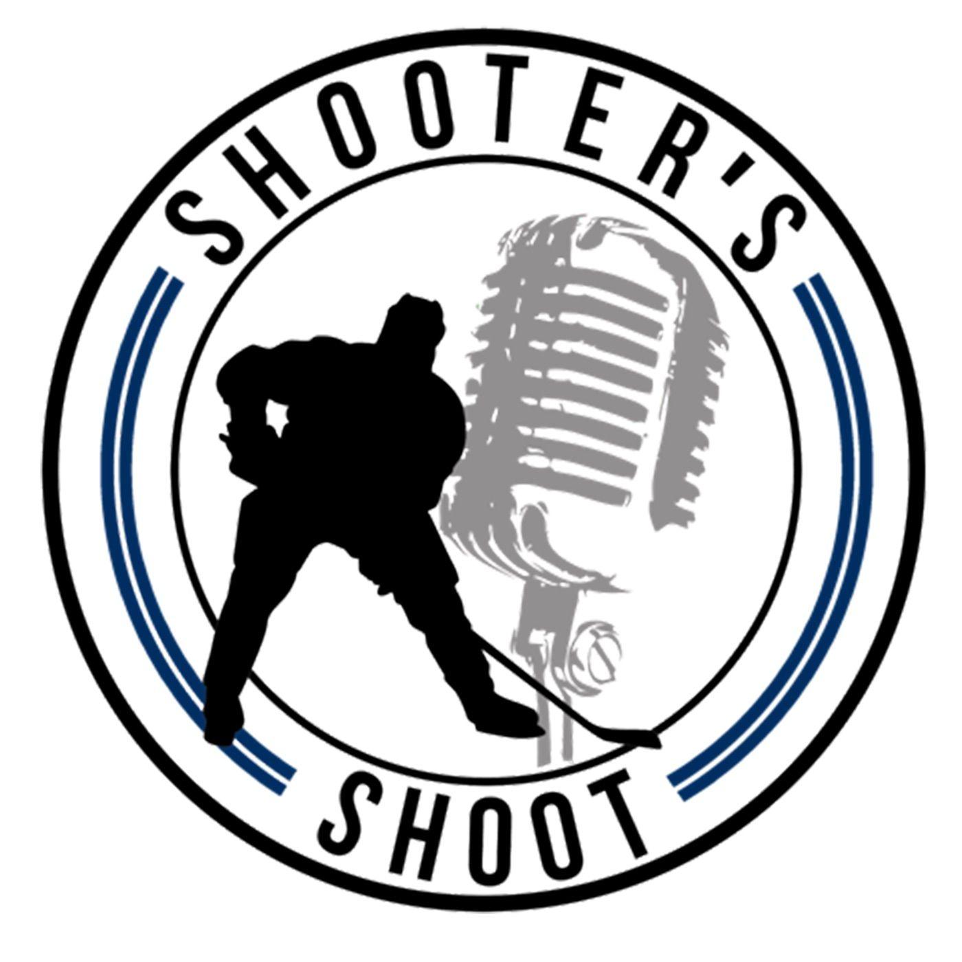 Shooter's Shoot Episode 14