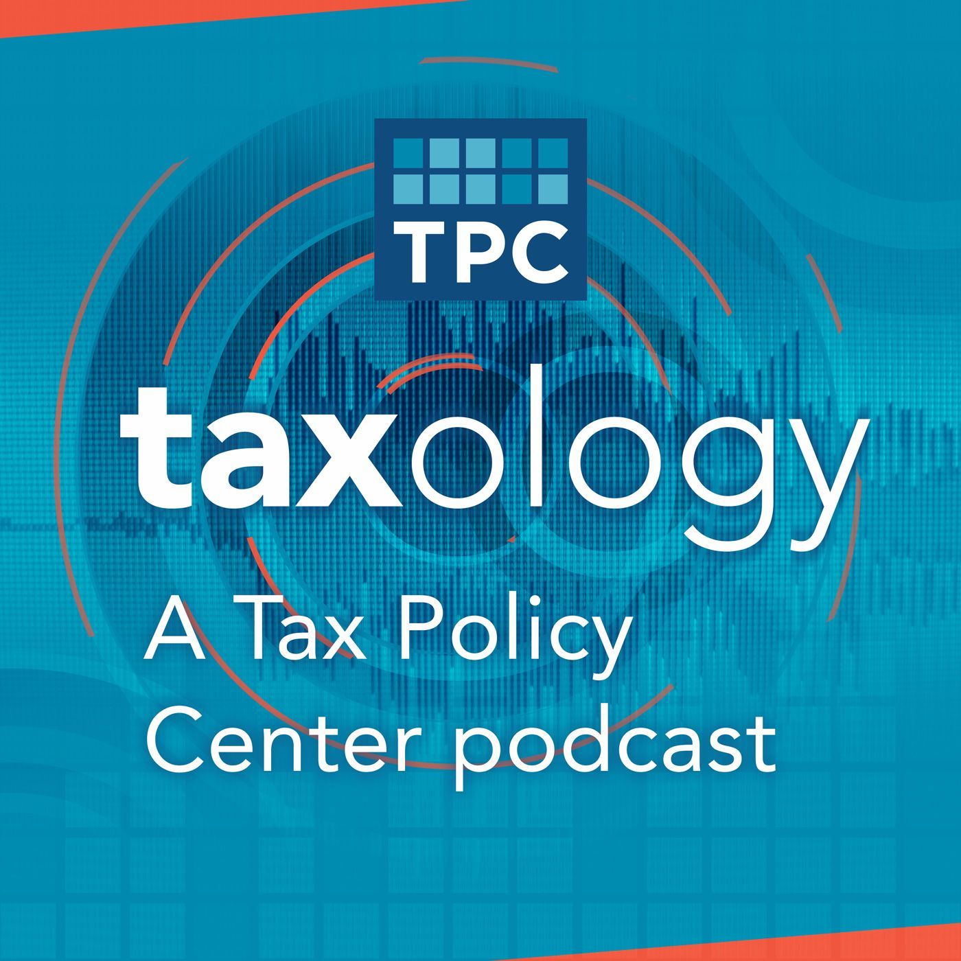 The Stars Align: the 1986 Tax Reform