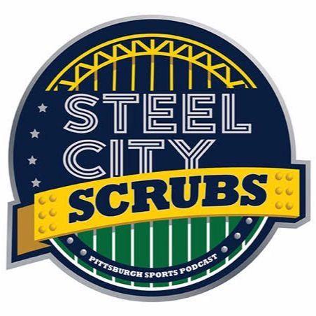 Steel City Scrubs Episode 3