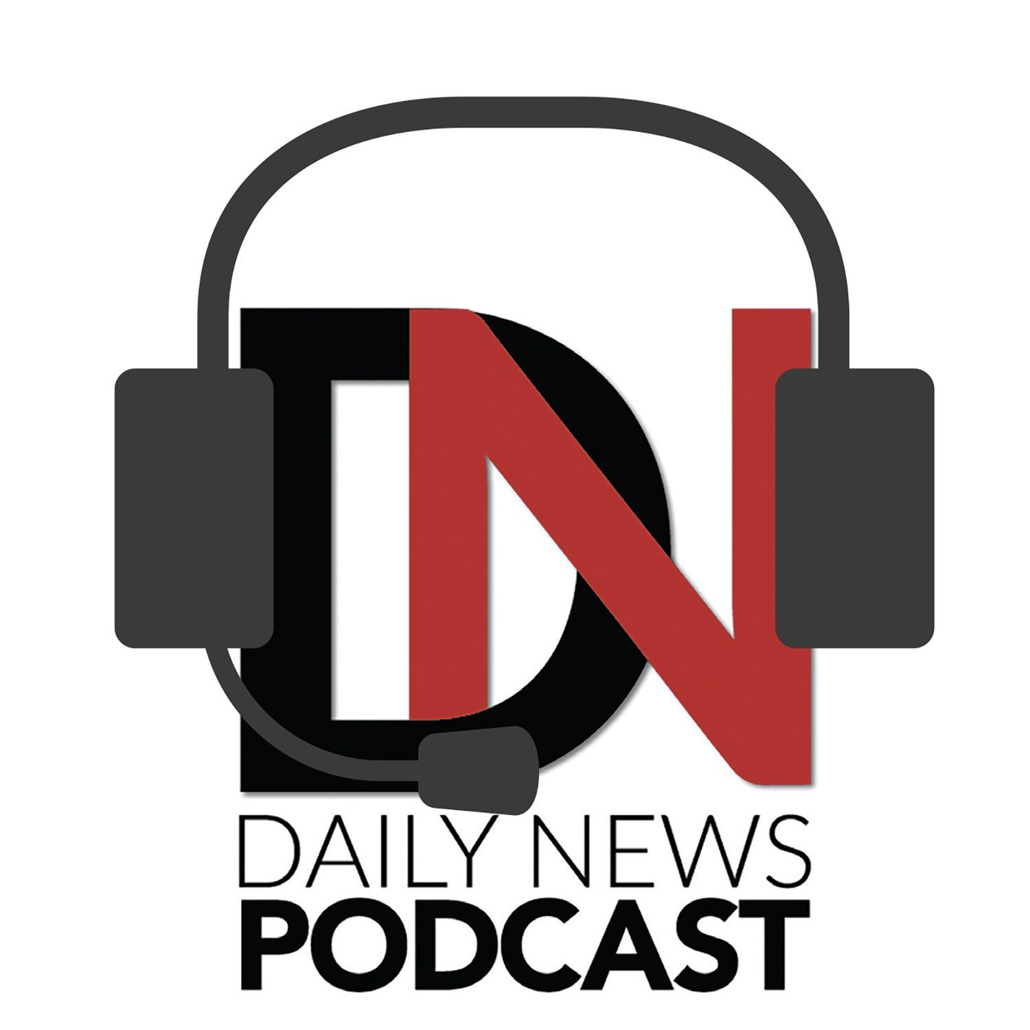 DN Sports Now POD Ep. 2