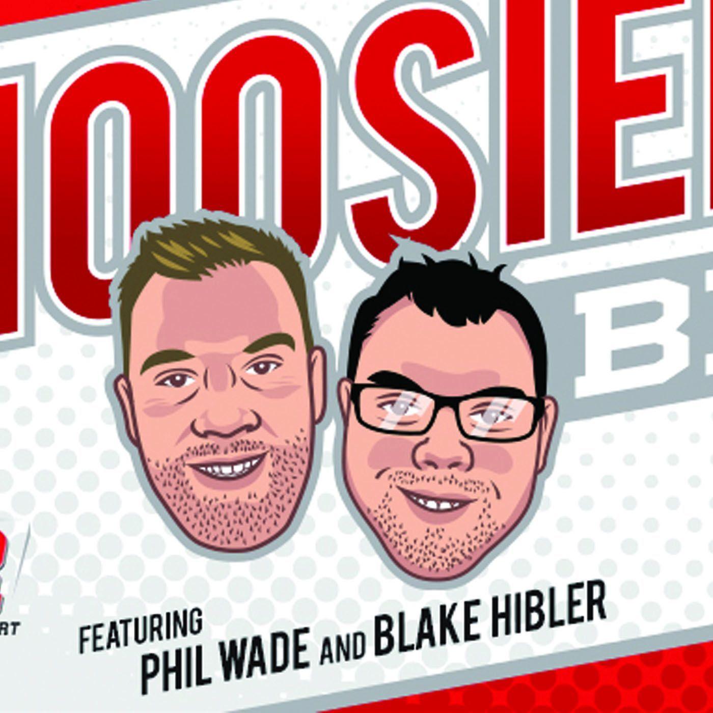 Episode 8: Midwest Select Recap