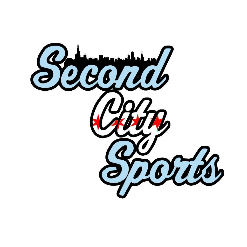NFL Draft Reactions | Second City Sports Podcast Ep. 12