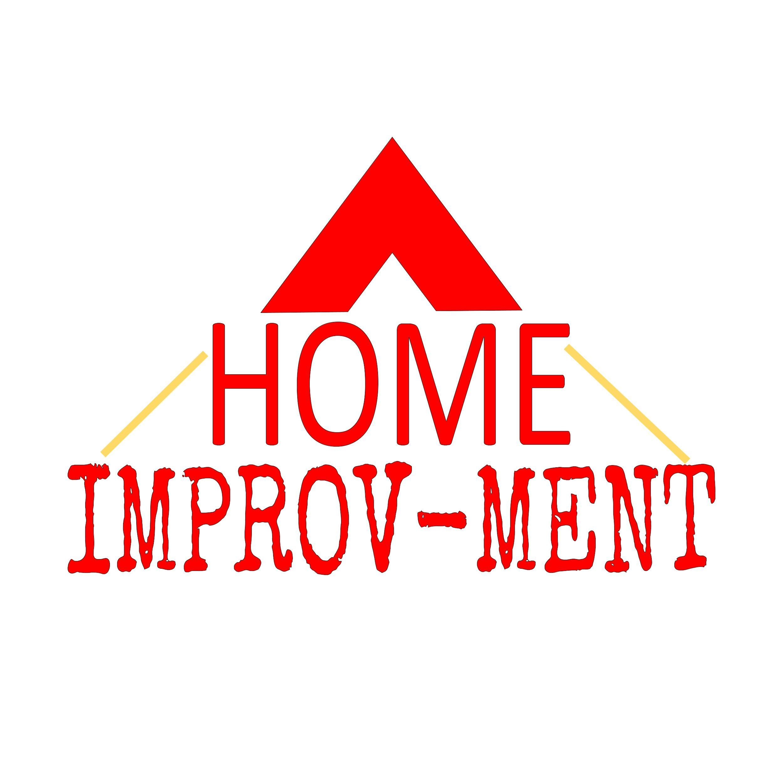 Home Improv-ment S4 E1: Back in the Saddle Shoes Again