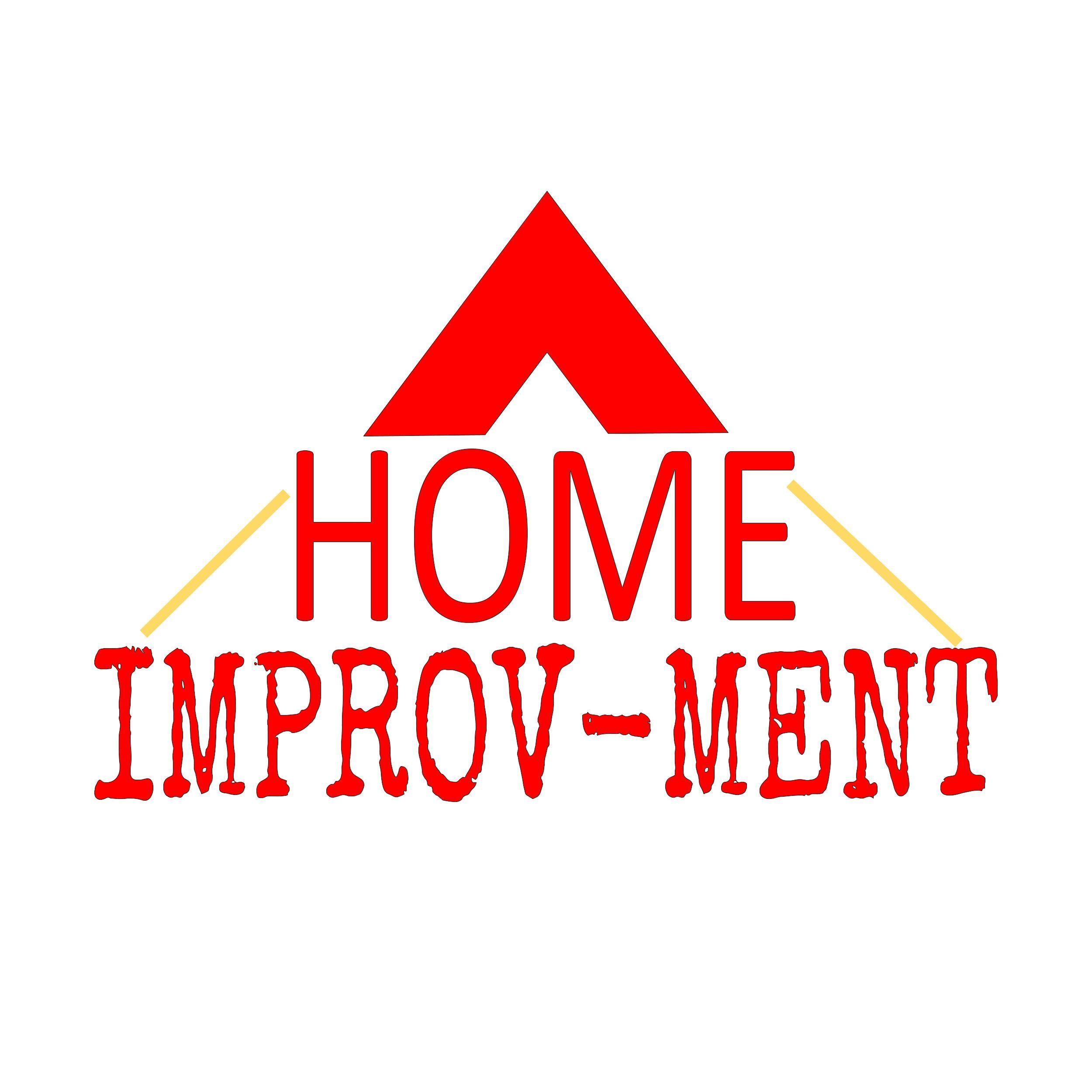 """Home Improv-ment S3 E14: """"Dream On"""""""
