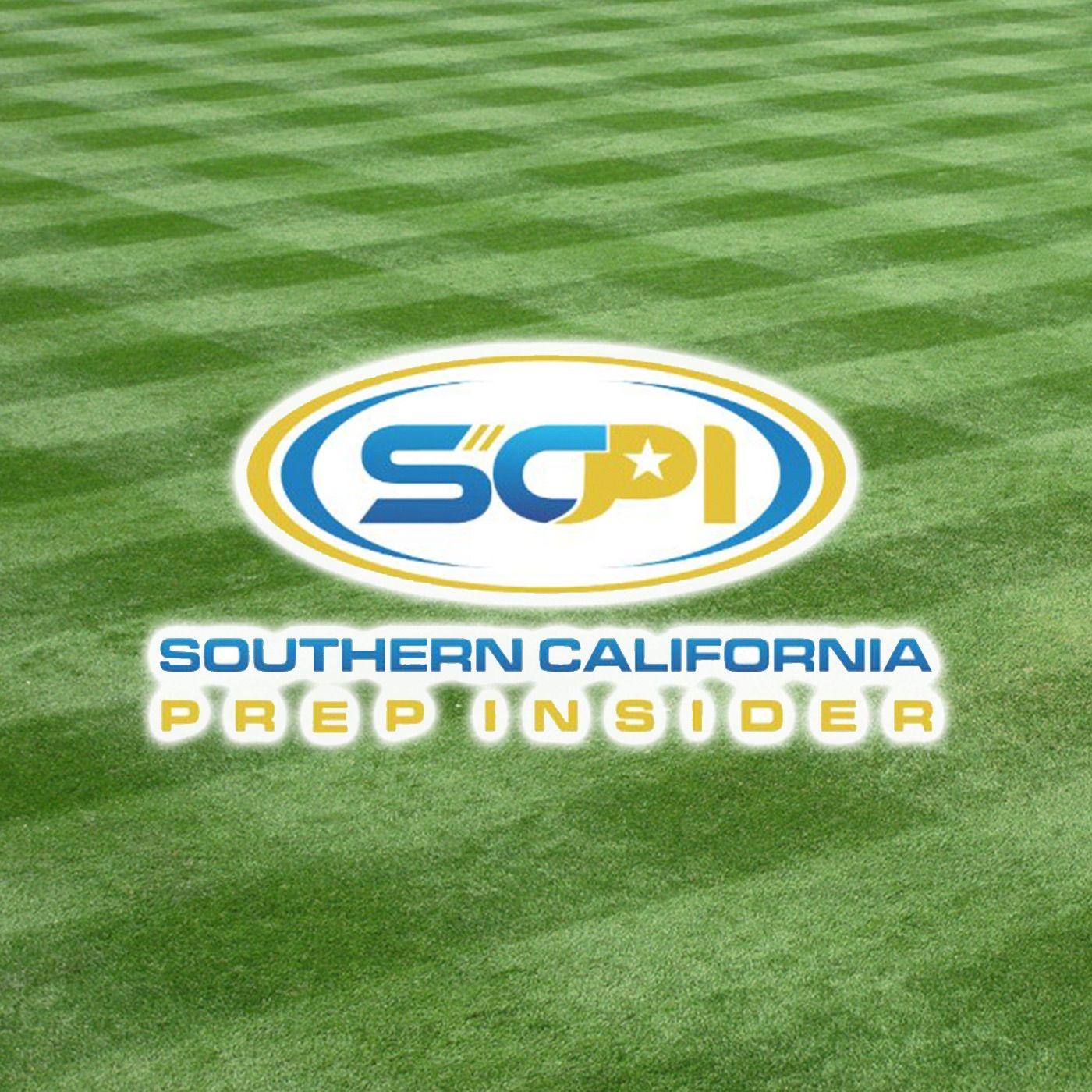 Mighty 1090 March 18th - 7pm - Bonita Vista Baseball