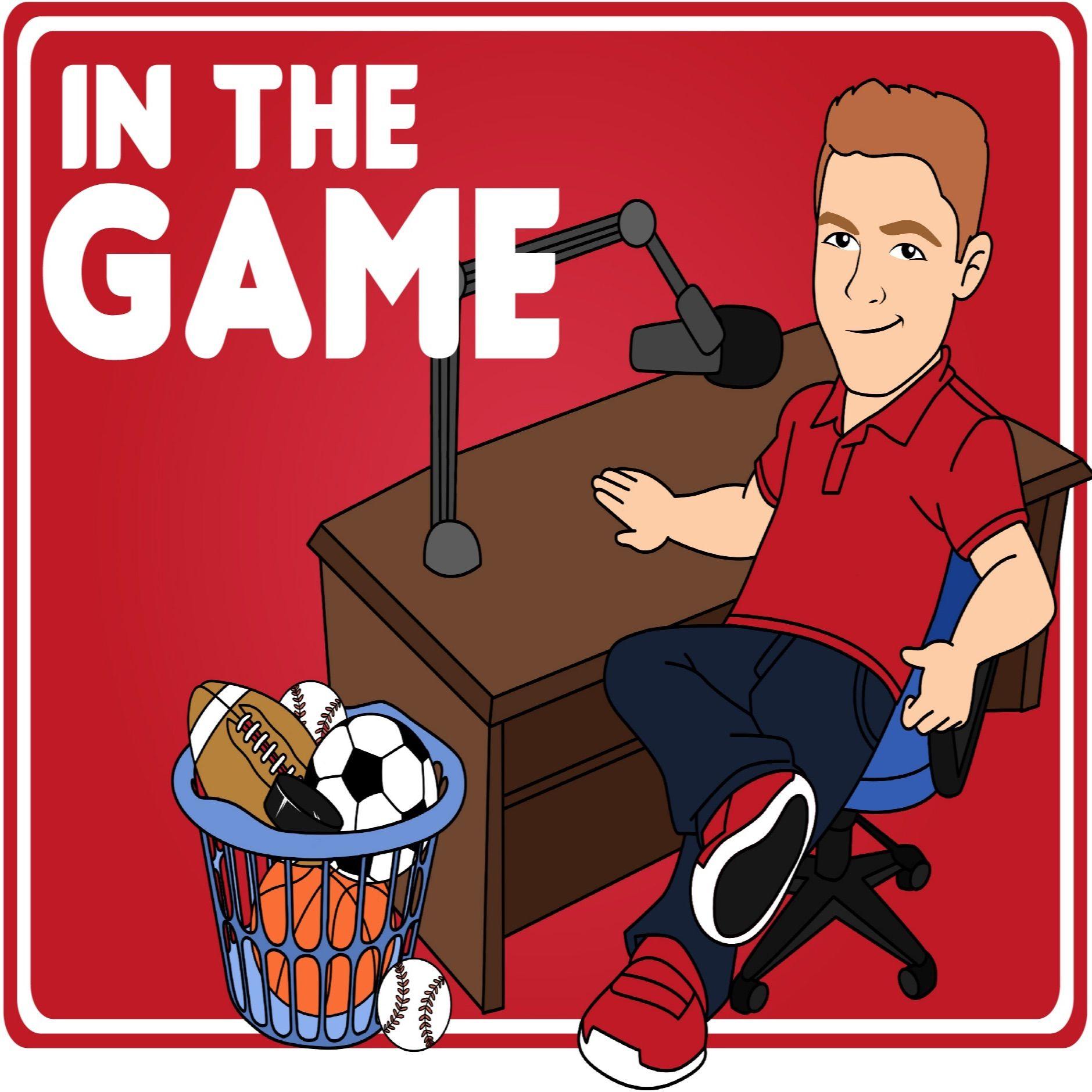 MLB Playoffs, Nick Bosa, NBA Opening Week And NHL With Cristiano Simonetta
