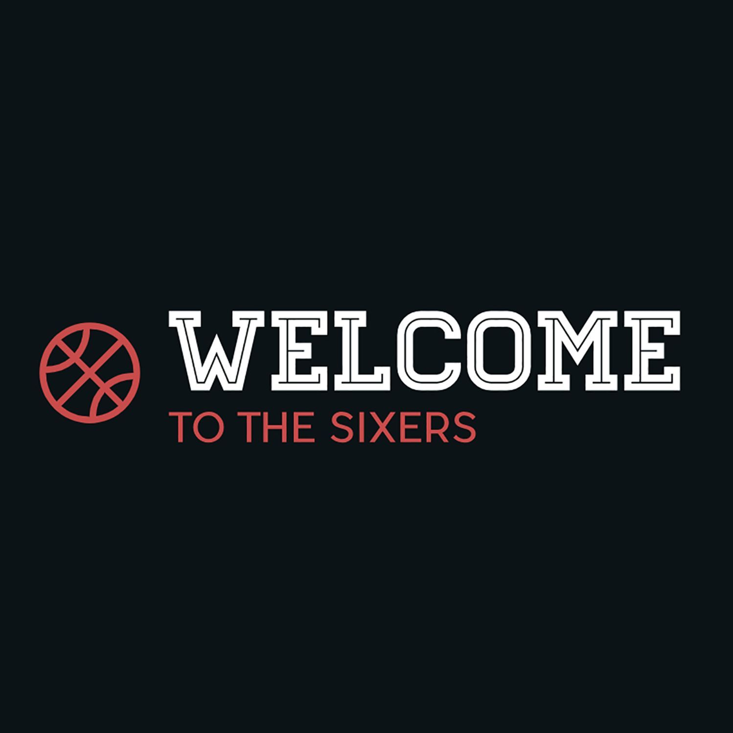 Welcome To The Sixers S:02 Ep:02 The 5-0 Sixers May Never Lose Again