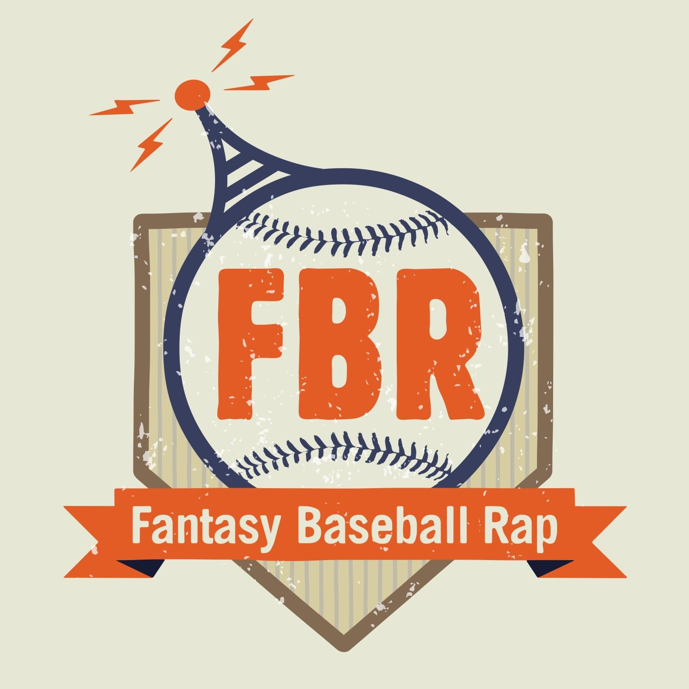 FBR Show 23 (July 14, 2017)
