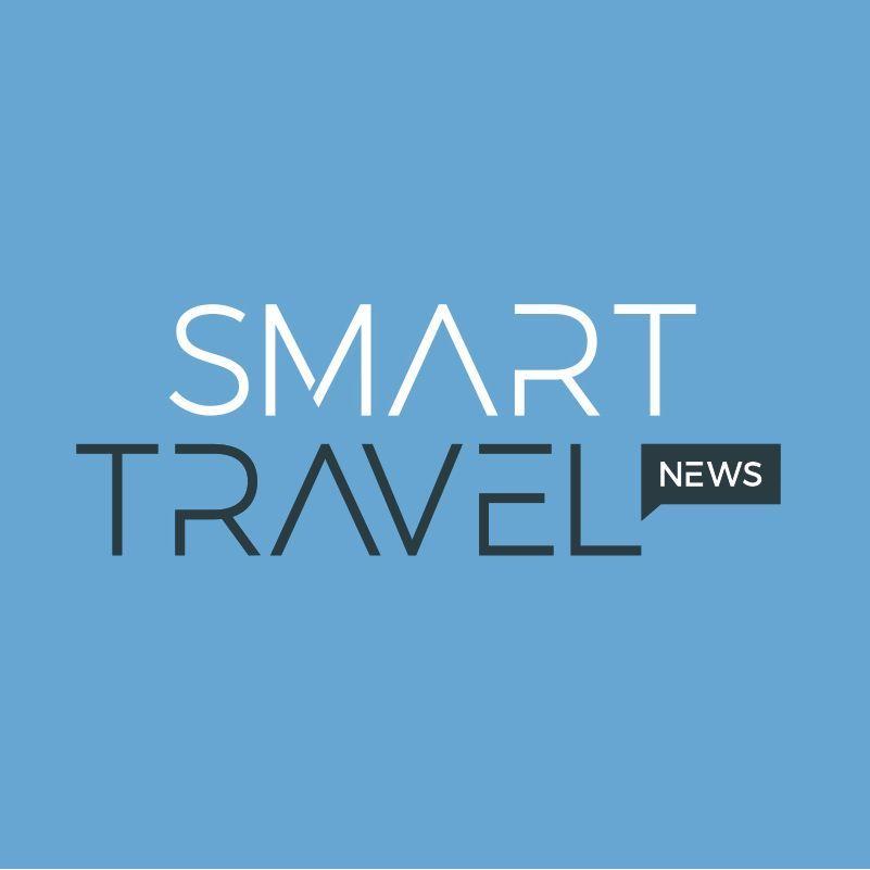 Europa se plantea nuevas restricciones para Airbnb