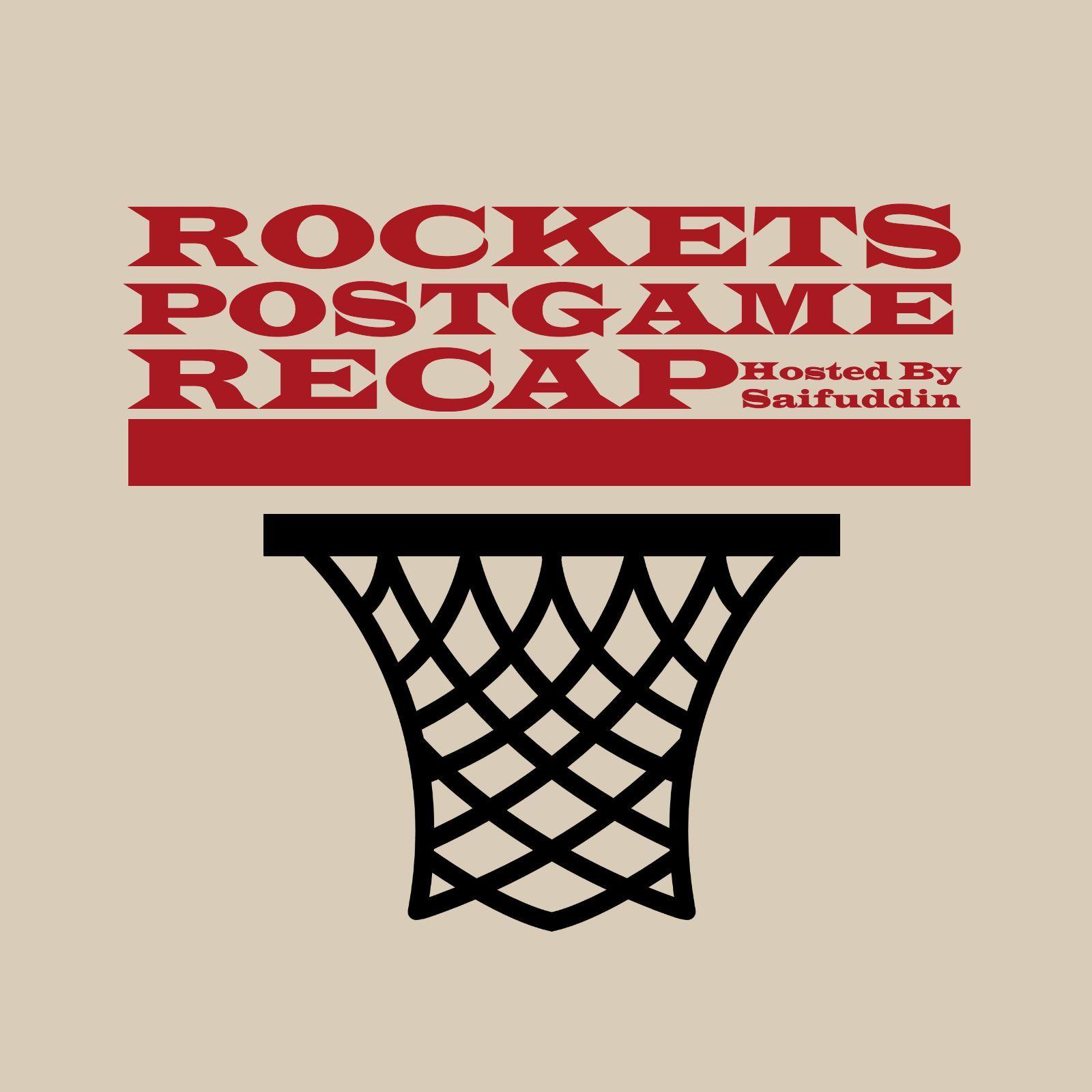 April 10 - Kobe's Final Game in Houston