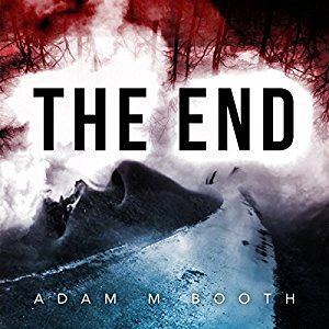 THE END - ZOMBIE HORROR