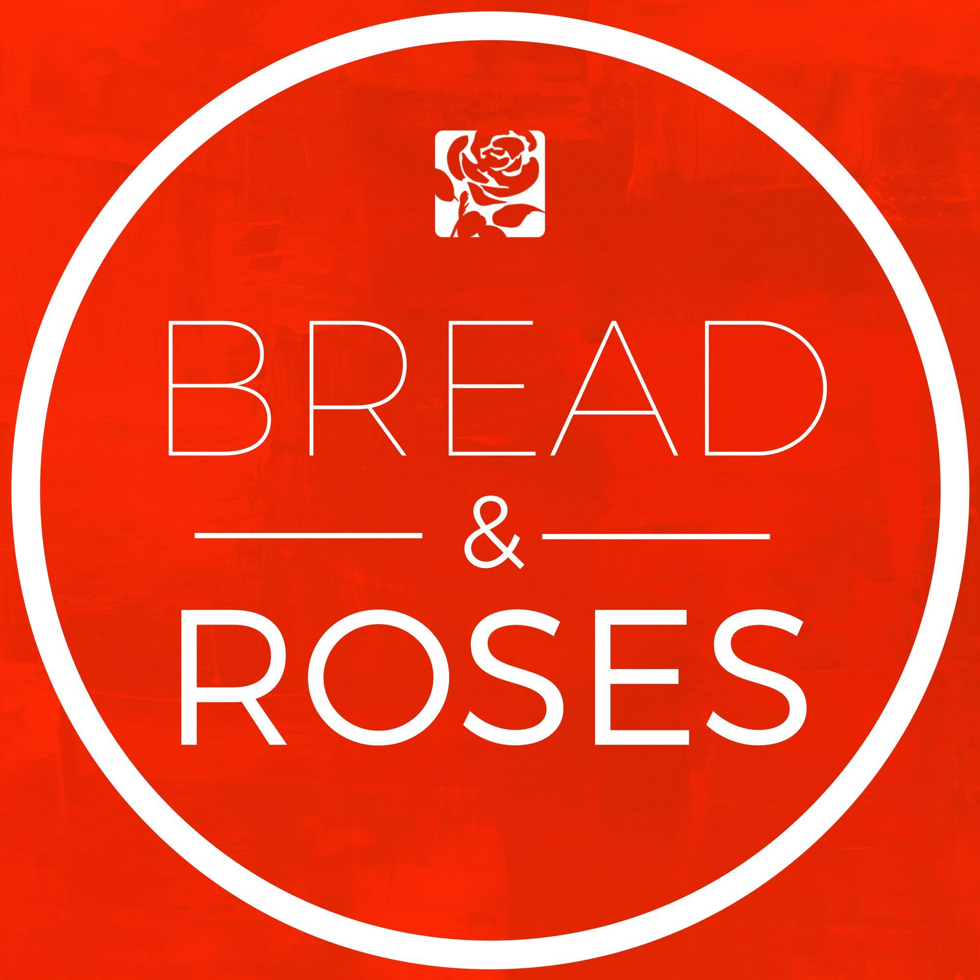 Bread And Roses - Coming Soon