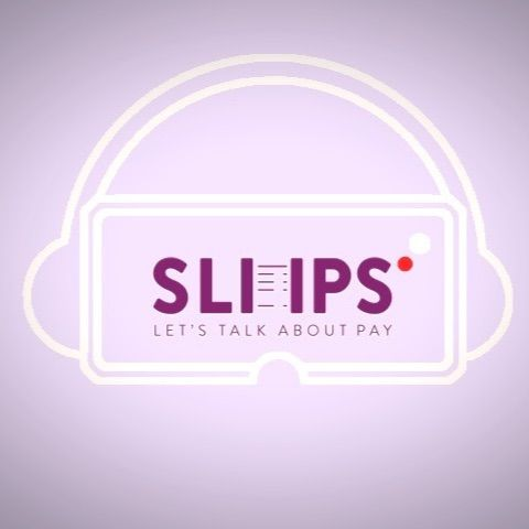 Sliips talks jobs, and the future of automation & data