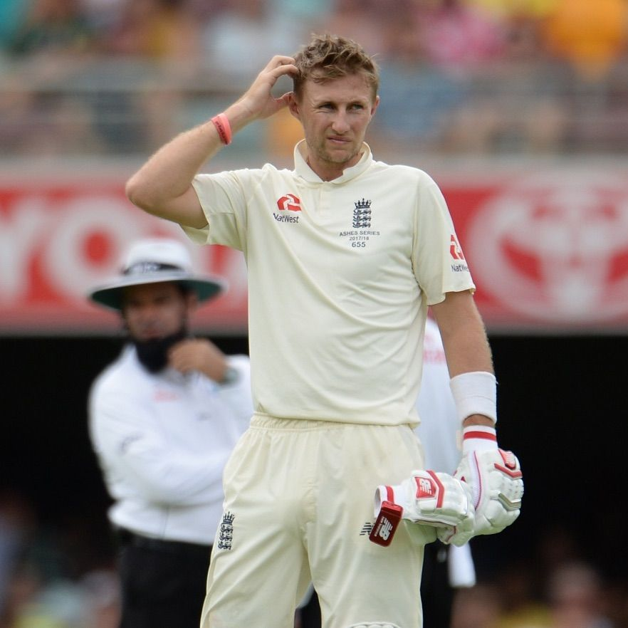 Episode 59 - England's doomed Ashes campaign