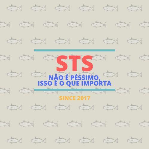 STS #010 - a LIVE do CARABAO