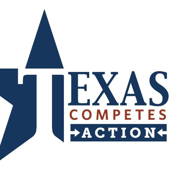 Texas Competes Action podcast_ep3: public education with Dr. Brian Woods