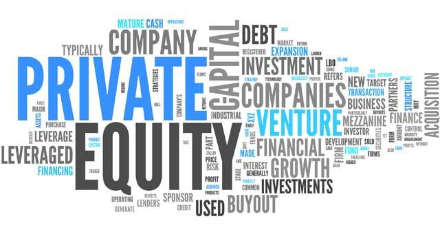 Private Equity Firms on The Guardian Podcast with Ryn Melberg