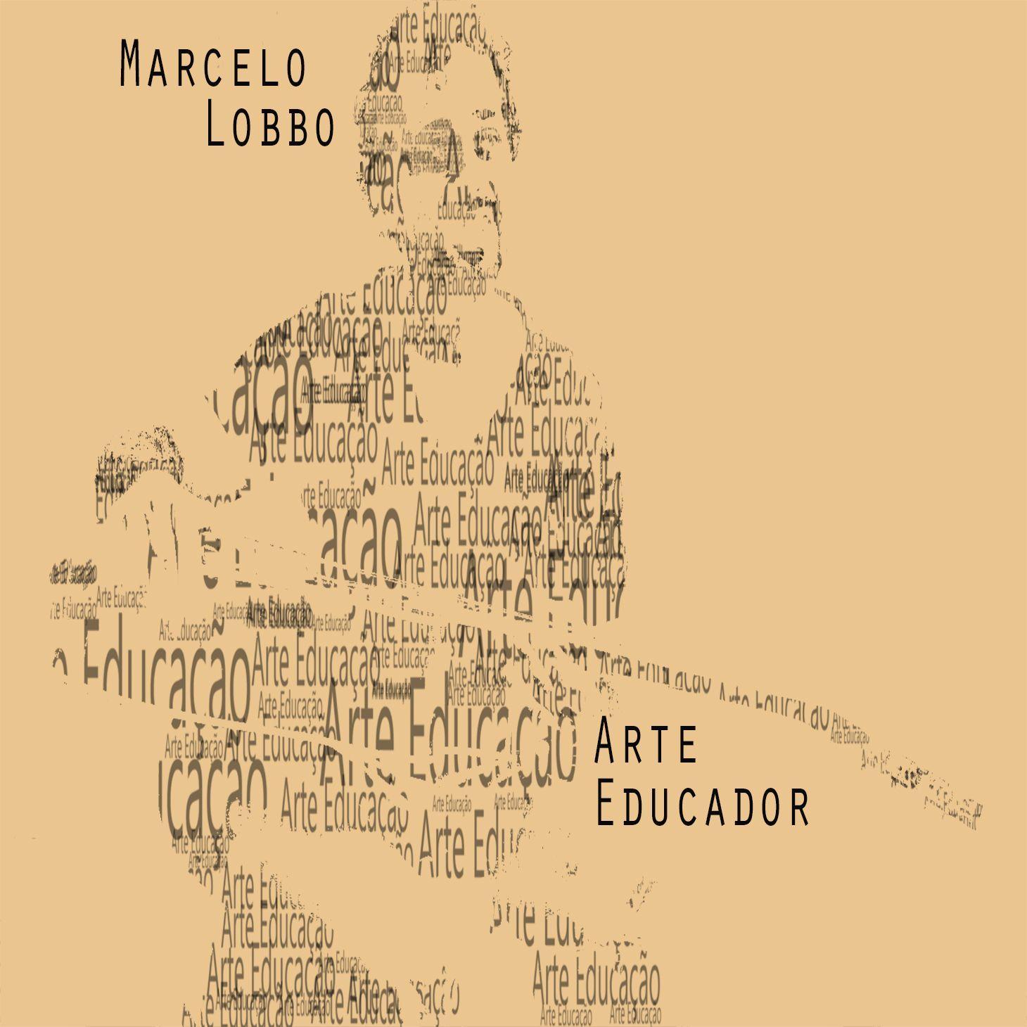 07- Entrevista com a super arte educadora Daniela Munafó!