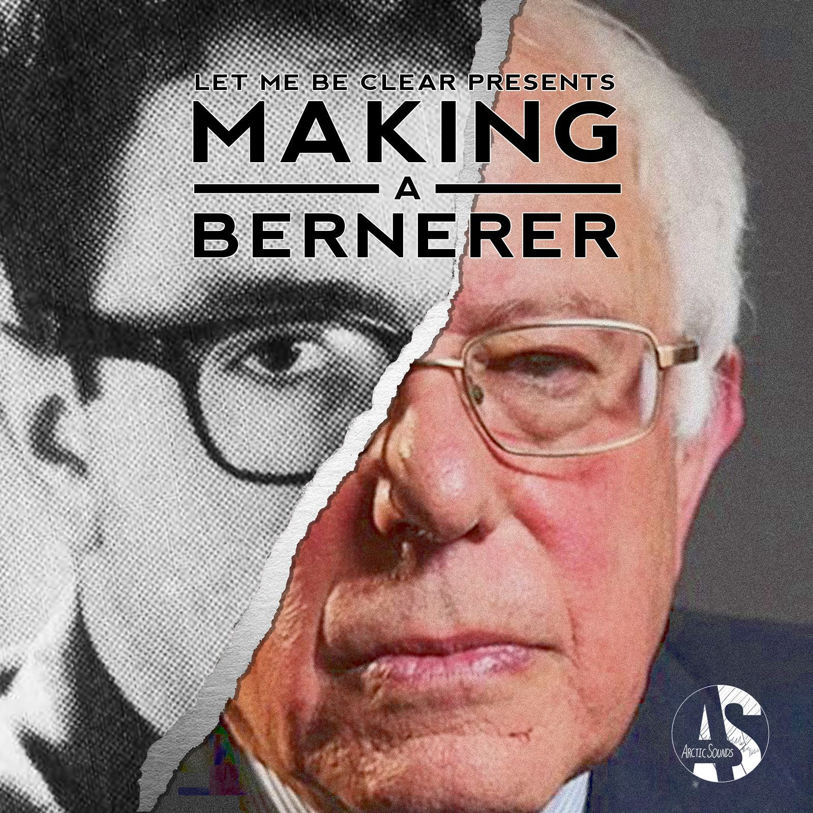 Episode 49 (9/8): Making a Bernerer