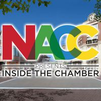 Listen to Inside the Chamber - Local Entrepreneurs and Inc 5000 list members