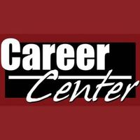 Listen to Career Center: Career Changer Take Heart