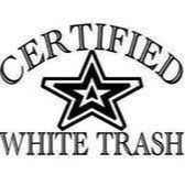 #14: White Trash To The Bone