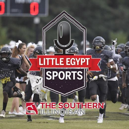 Podcast: Are 2 weeks enough time to get ready for prep football?