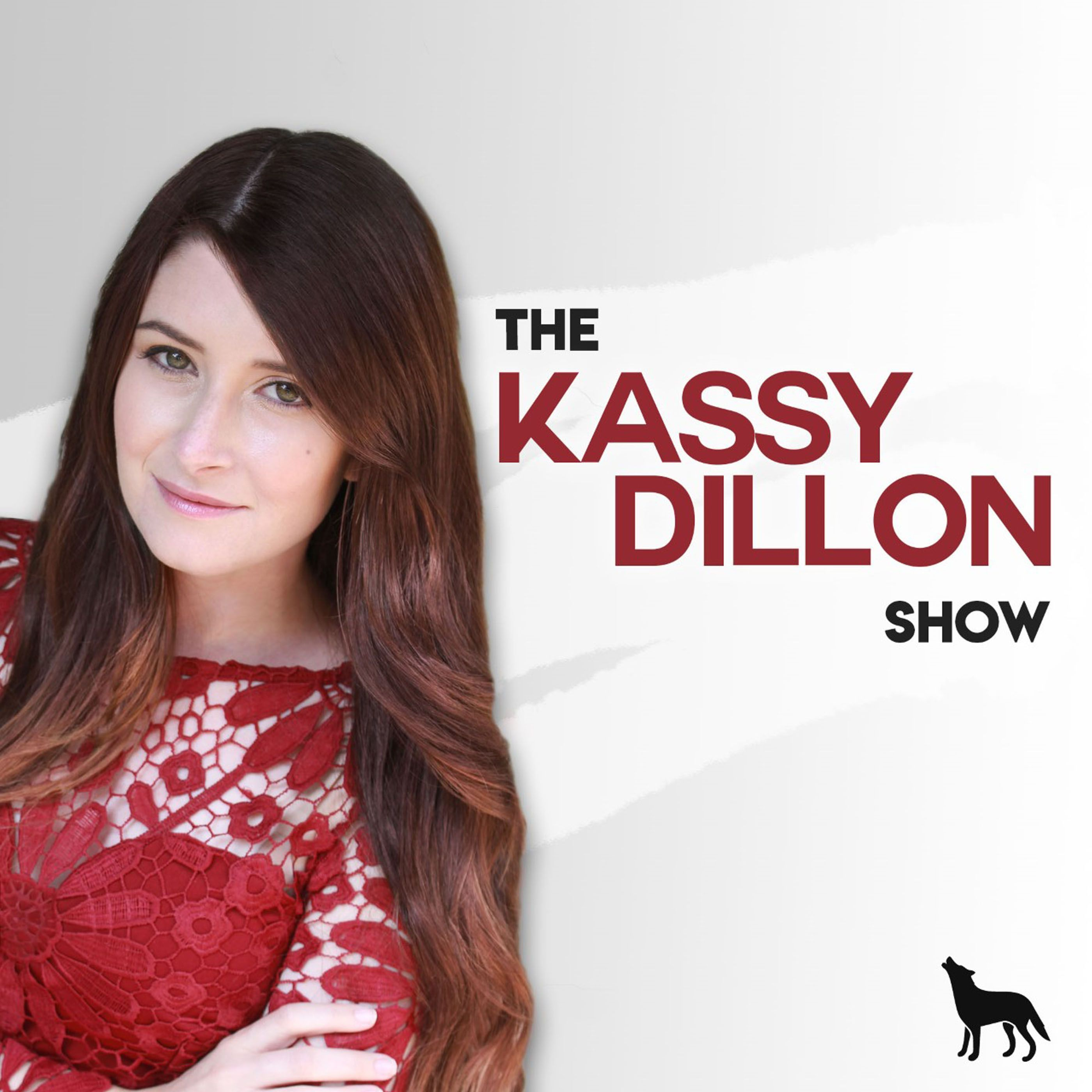 Kassy Dillon Show Teaser