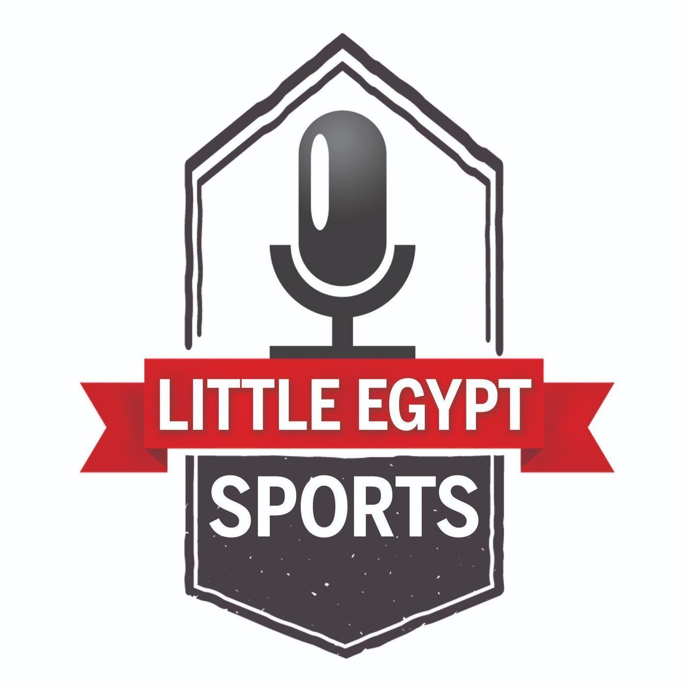 Little Egypt Sports Podcast: Benton, West Frankfort both have star power
