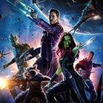 Listen to HID Episode 4 : Guardians Of The Galaxy (2014) W/Leslie Cours Mather