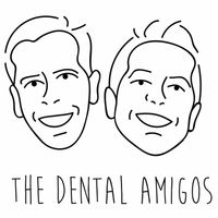 "Listen to Episode 63 - Jerry Jones on ""Decommoditizing Dentistry"""