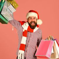 Listen to 5 Holiday Marketing Ideas
