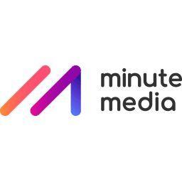 Glass Half Empty - Asaf Peled, Minute Media CEO