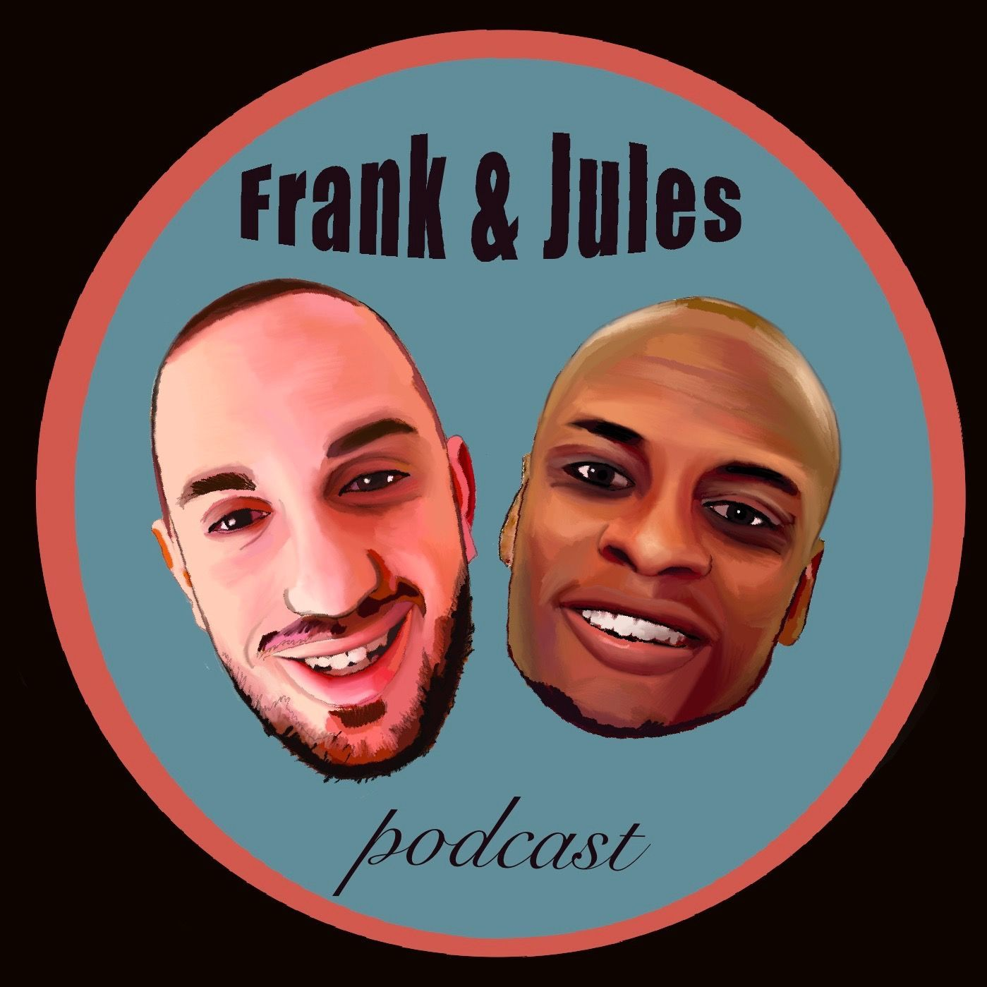 Episode #1 NBA, NFL and biggest stories in sports