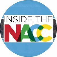 Listen to Inside the Chamber - Continuing the Discussion on DEI