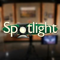 Listen to Spotlight 8 - 1-2020