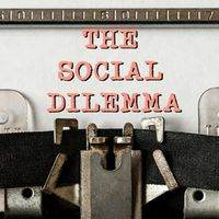 Listen to [REVIEW] The Social Dilemma Documentary on Netflix - What Did You Learn? Do You Need to Worry?