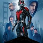 Listen to HID Episode 44 : Ant-Man (2015)