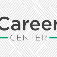 Listen to Career Center - Making the Most of Your Career Journey