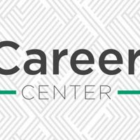 Listen to Career Center - Interviewing in the Zoom World
