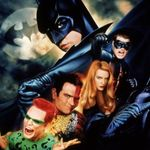 Listen to HID Episode 41 : Batman Forever (1995)