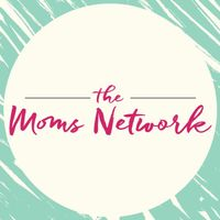 Listen to Moms Network - Listening to Understand: Moms Talk About Race